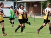 Women's Soccer 2