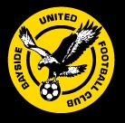 BUFC_logo1
