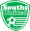 souths_logo_small