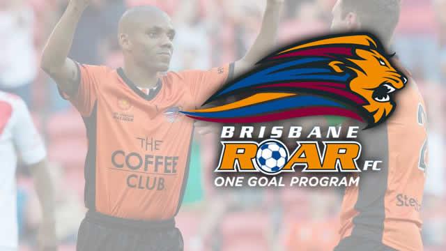 One-Goal-Program