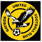 BUFC-Logo-300x300