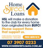 Home Sweet Loans