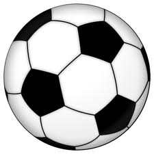 soccer-ball-dot