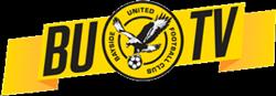 BU-TV-Logo