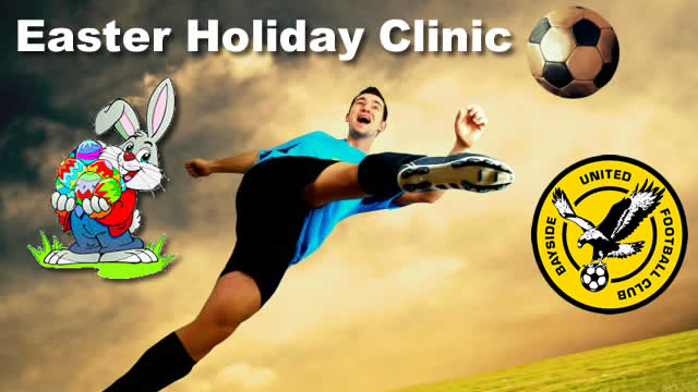 Easter-Holiday-Clinic