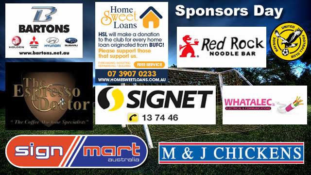 sponsors-day