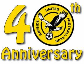 40th-Anniversary-Logo