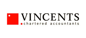 Vincents Chartered Accountants
