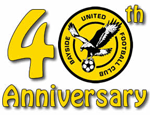 40th-Anniversary-Logo-small