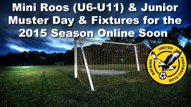 Mini-Roos-Juniors-online-soon