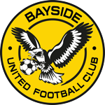 Senior Teams Presentation Night @ Bayside United FC | Lota | Queensland | Australia