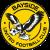 bayside-new-logo-300x300
