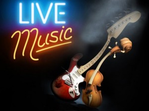 Live Music Returns at the Nest @ Bayside United FC | Lota | Queensland | Australia