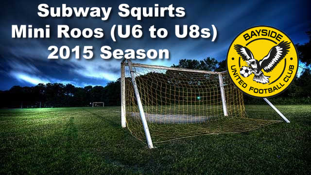 Mini-Roos-Squirts-U8s
