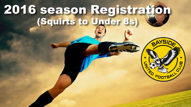 Preseason-Registration-squirts-to-8s