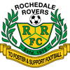 Rochdale-Rovers