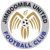 JimboombaUnited