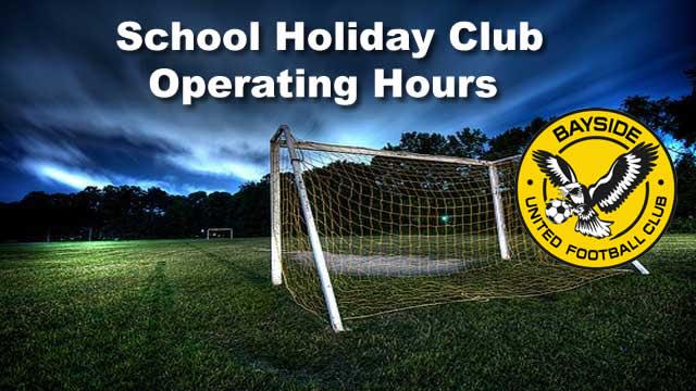 SH-Club-Hours