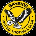 bayside-new-logo-150x150
