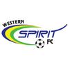 western-spirit
