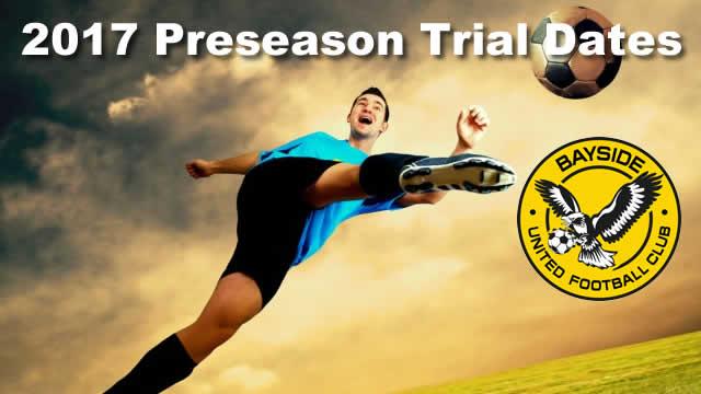 preseason-registration